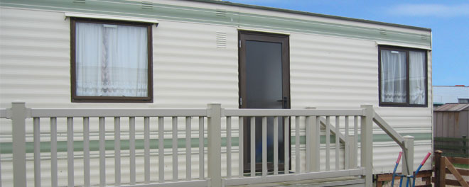 Vinyl Windows For Mobile Homes : Vinyl windows mobile home replacement
